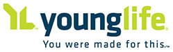crook-county-young-life-logo.jpg